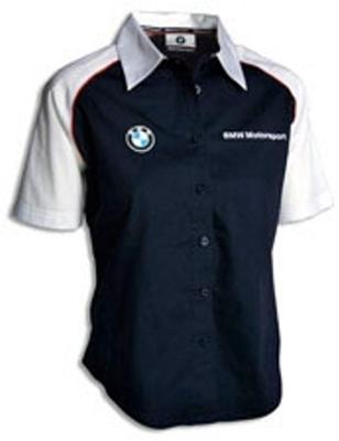 Mens Polo T Shirt