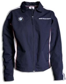 BMW Ladies Jacket BMW Motorsport Collection