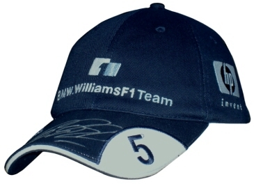 01-ralf-schumacher-signed-bmw-williams-f1-cap-01