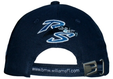 01-ralf-schumacher-signed-bmw-williams-f1-cap-02