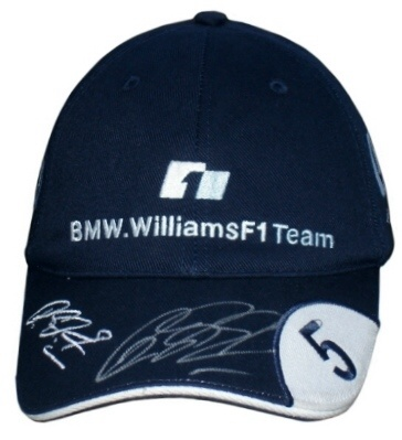 01-ralf-schumacher-signed-bmw-williams-f1-cap
