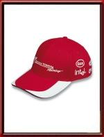 Toyota F1 Merchandise