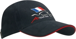 A1 GP Team France - Flag Cap / Hat