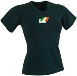 A1 GP Team Ireland - Ladies Top