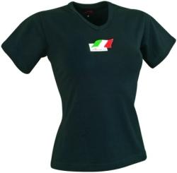 A1 GP Team Italy - Ladies Top