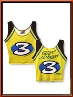 MotoGP Merchandise