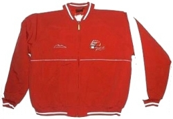Michael Schumacher Jacket - Speedline Kids Sizes FREE SHIPPING