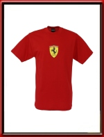 Ferrari merchandise shop Michael Schumacher merchandise shop Valentino Rossi Merchandise shop Alfa Romeo merchandise shop