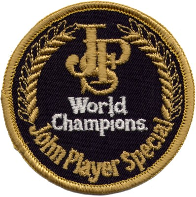 john-player-special-lotus-sew-on-patch-04