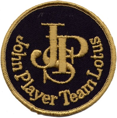 john-player-special-lotus-sew-on-patch-05