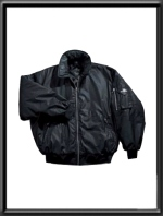 302 found for Mercedes benz leather jacket