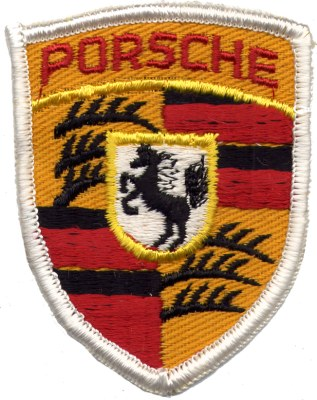 porsche-cars-auromobiles-sew-on-patch-01
