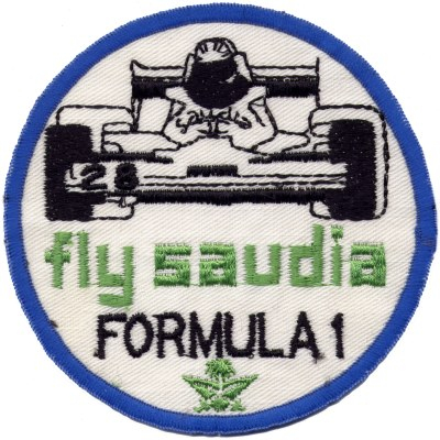 vintage-1970-fly-saudia-sew-on-patch-round