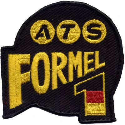 vintage-ats-formel-1-sew-on-patch-01